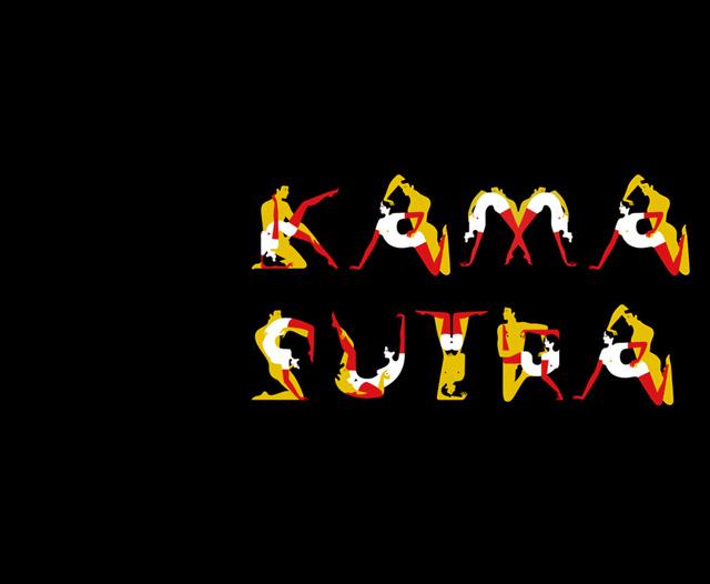 Marlies dekkers lingerie official online store - Kamasutra mobel ...
